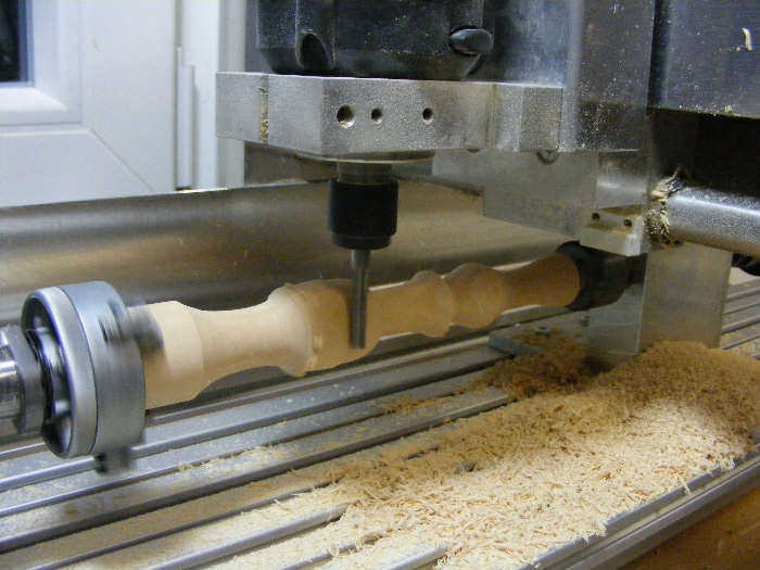 Accessories WoodLathe — CNC Router Machines and CNC ...