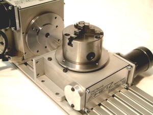 CNC_Drehtisch_rotary_table_2 Thumb.jpg