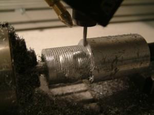3D_Frasen_Drehachse_Aluminium_CNC_5 Thumb.jpg