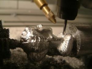 3D_Frasen_Drehachse_Aluminium_CNC_1 Thumb.jpg