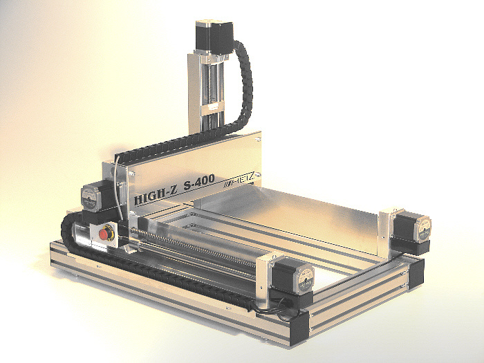 S-400 Fraesmaschine CNC STEP_2.jpg