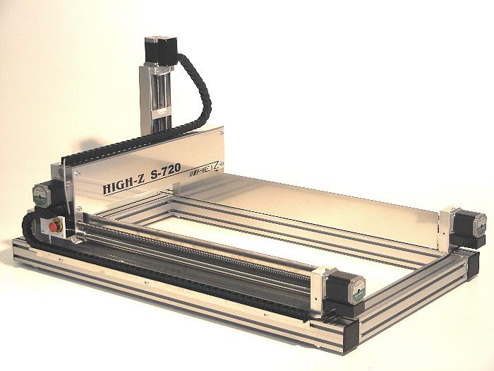 S-720 Fraesmaschine CNC STEP_2.jpg