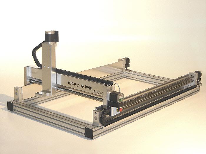 S-1000 Fraesmaschine CNC STEP_1.jpg
