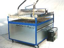 Plasmaschneidemaschine_Plasmaschneider_Plasmacutter_CNC_Frase1klein.jpg