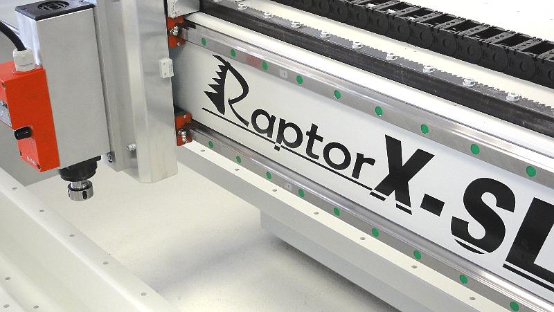 CNC_Fraesmaschine_Raptor_X_SL_Ansicht_Bruecke_Elte_oben.jpg