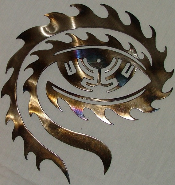 Gallery Cnc Router Machines And Cnc Milling Plasma