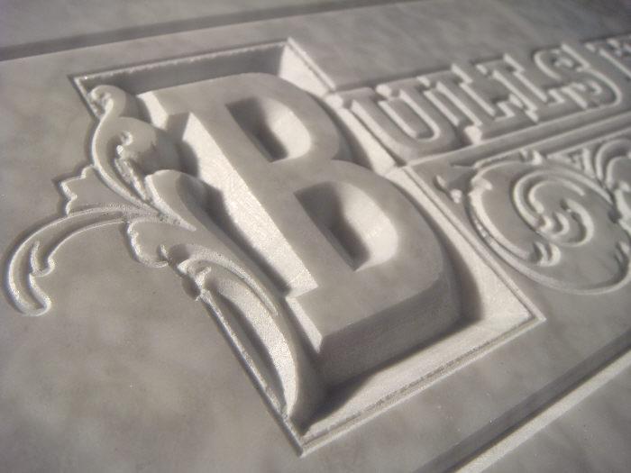Marmor_Marble_Vcarving_3D_CNC_Fraesen_Milling_5.jpg