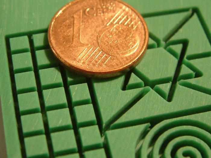 PVC_Miniatur_CNC_Portalfrsmaschine_Frse_Frsmaschine_2.jpg