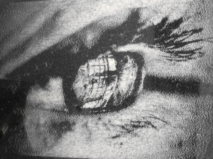 Granite_cnc_Picture_engraver_engraving_eye_5.jpg
