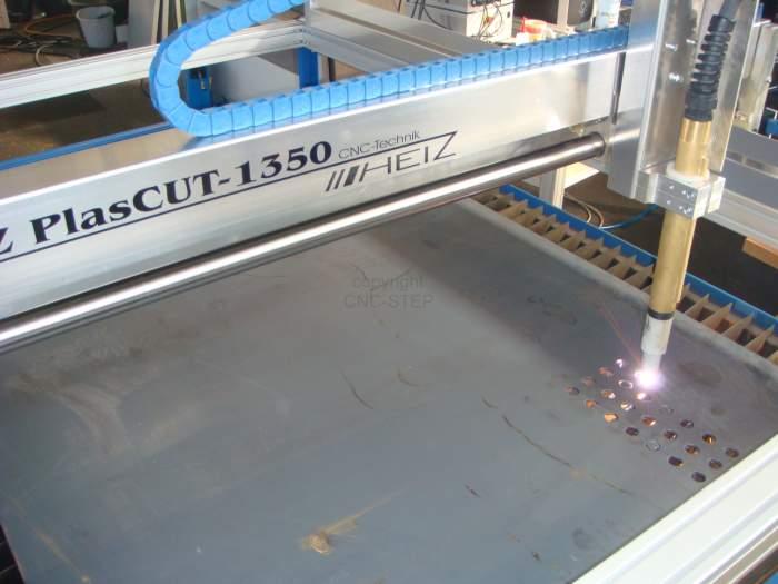 Plasmaschneideanlage_Plasmaschneider_Plasmabrenner_Torch_CNC_Frse_18.jpg