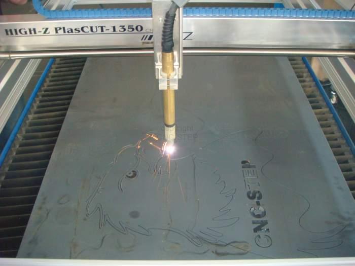 Plasmaschneideanlage_Plasmaschneider_Plasmabrenner_Torch_CNC_Frse_26.jpg