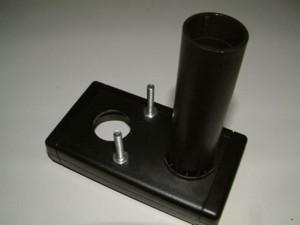 Vacuum 3 Thumb_.jpg