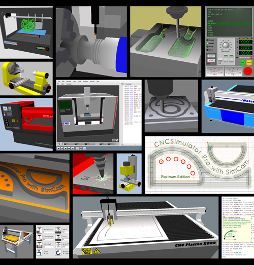 CNC Simulator.png