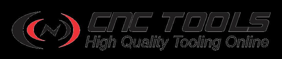 CNC Tools Logo4 framed.png