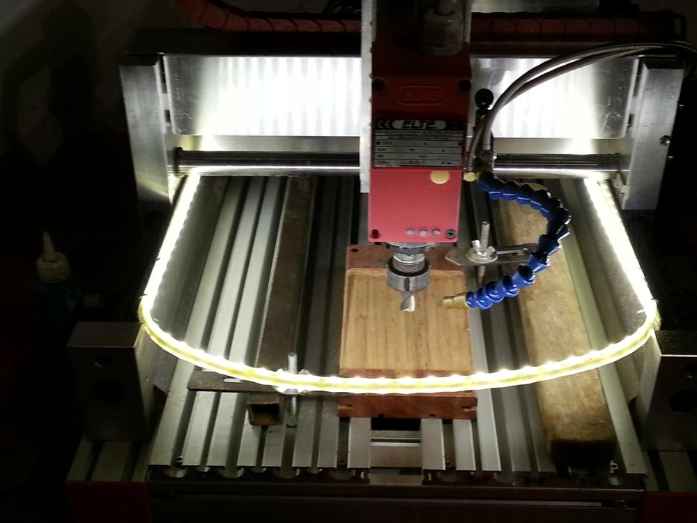 Front Led strip CNC Router.jpg