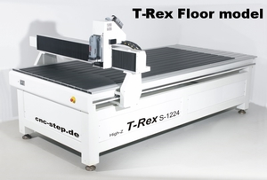 Router table insert plate south africa gallery wiring table and router table south africa best router 2017 triton router table south africa 28 images archive keyboard greentooth Images