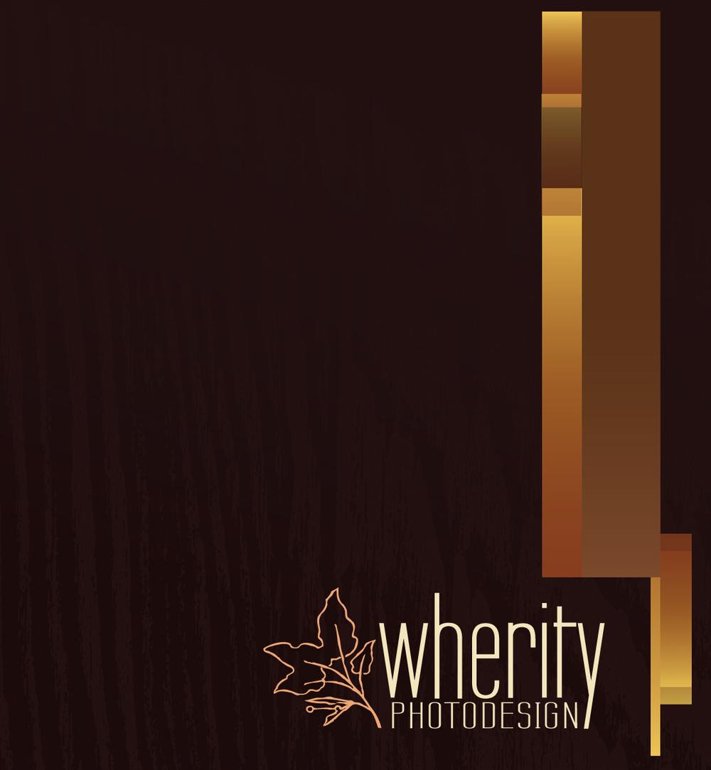 Wherity.jpg