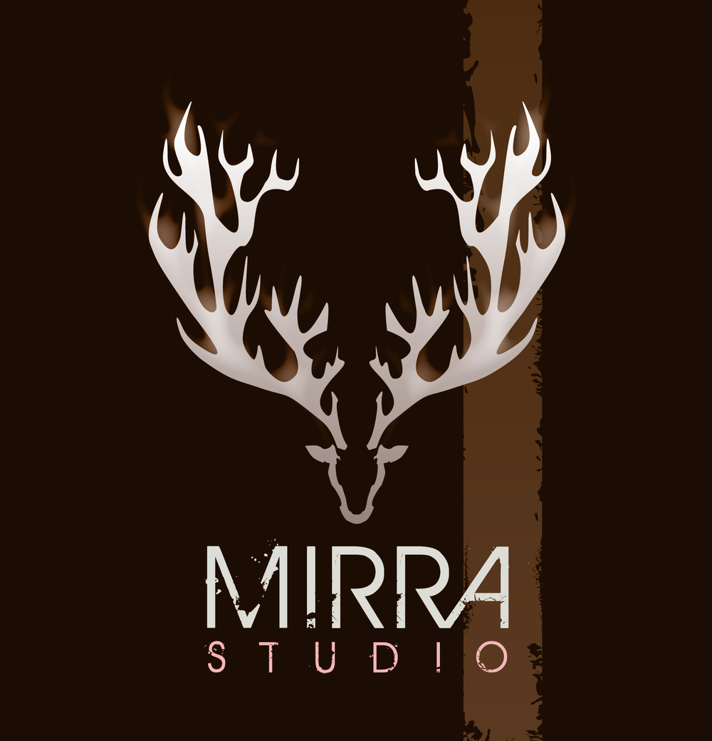 mirra2.jpg