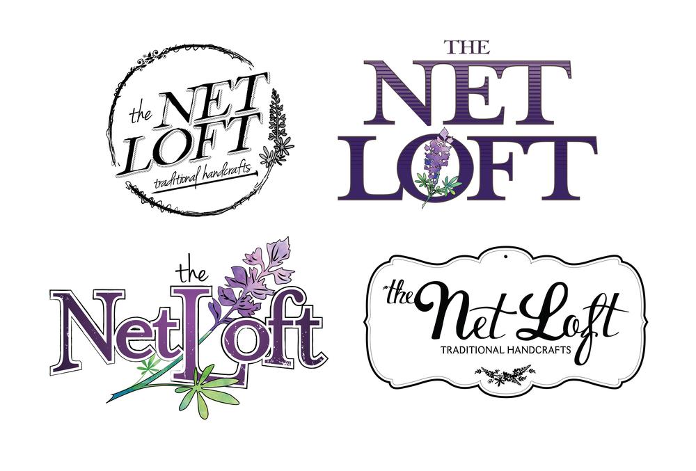 NetLoft.jpg
