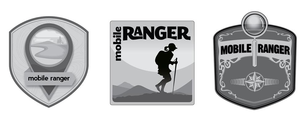 M_Ranger[trio].jpg