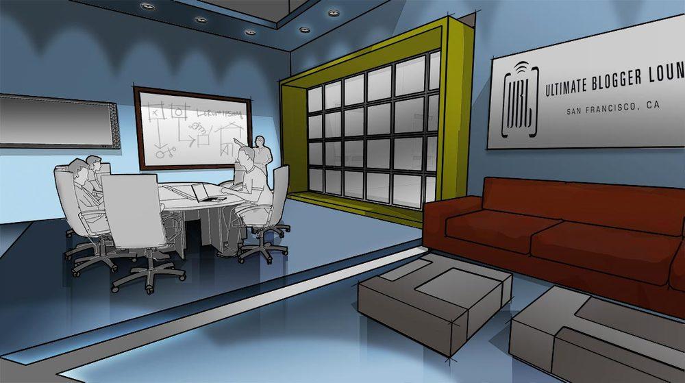 UBLboardroom.jpg