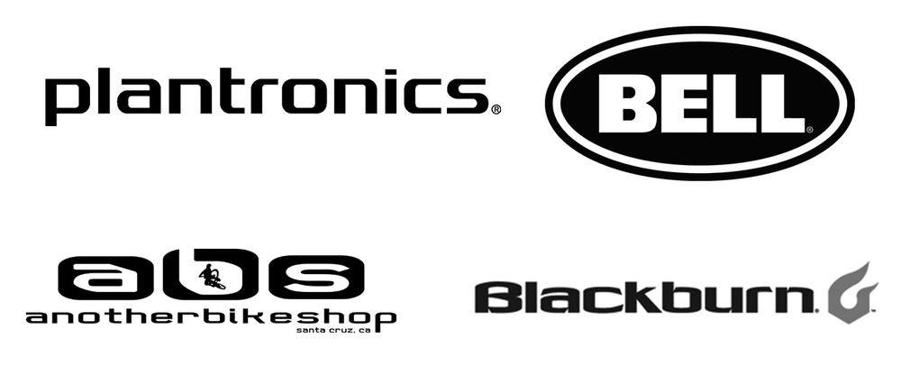 Client_logos[4up]2.jpg