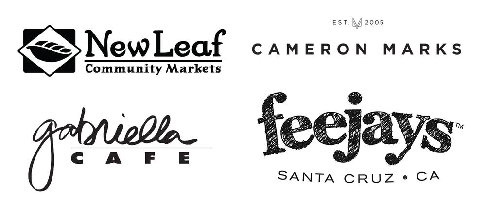 Client_logos[4up]4.jpg