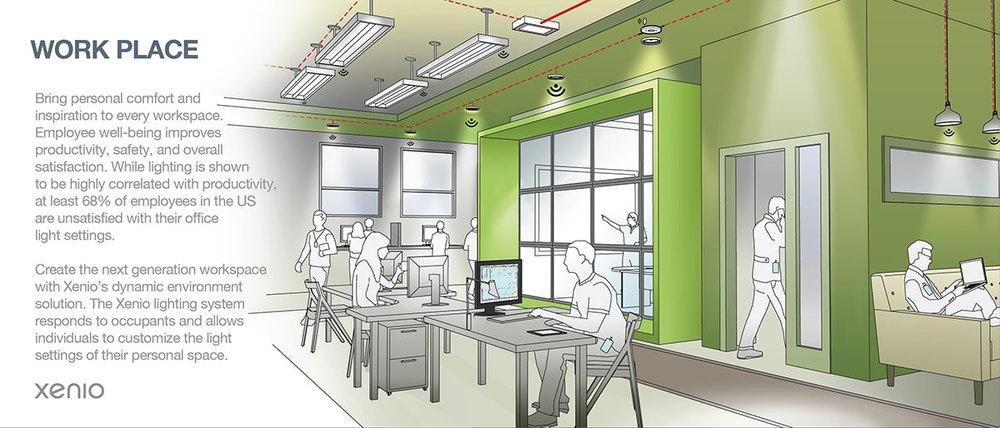 Xenio_office[final].jpg