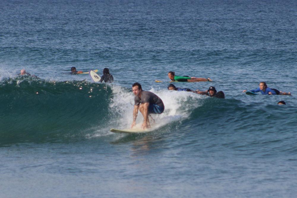 surf-class-1.jpg