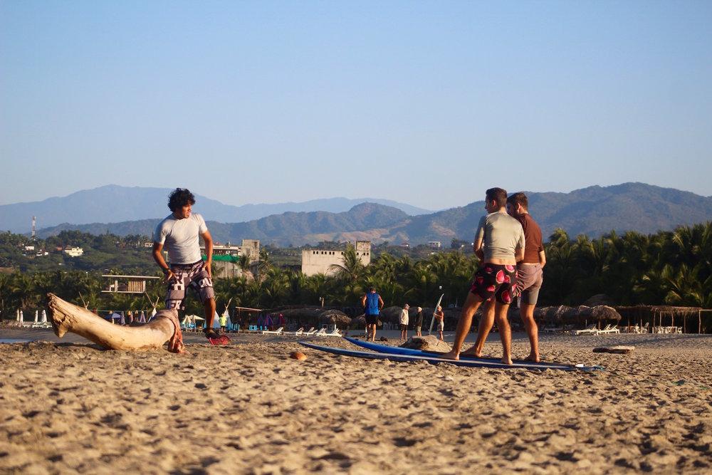learning-to-surf-la-punta.jpg