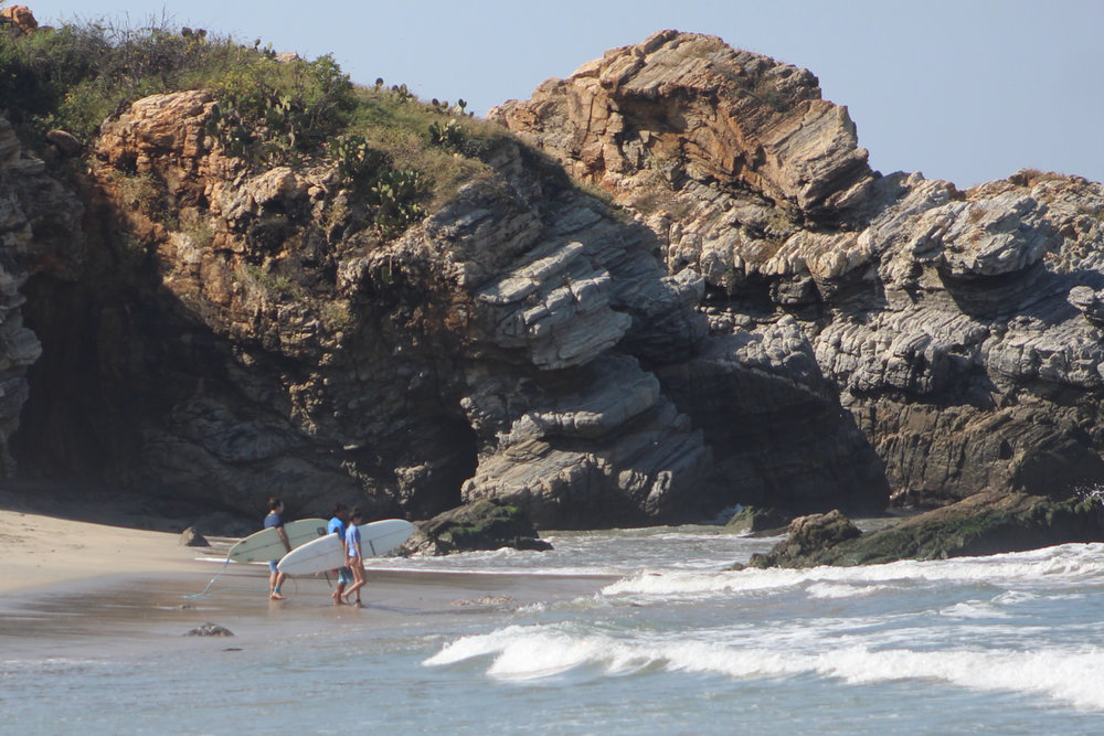 la-punta-zicatela-beach.jpg