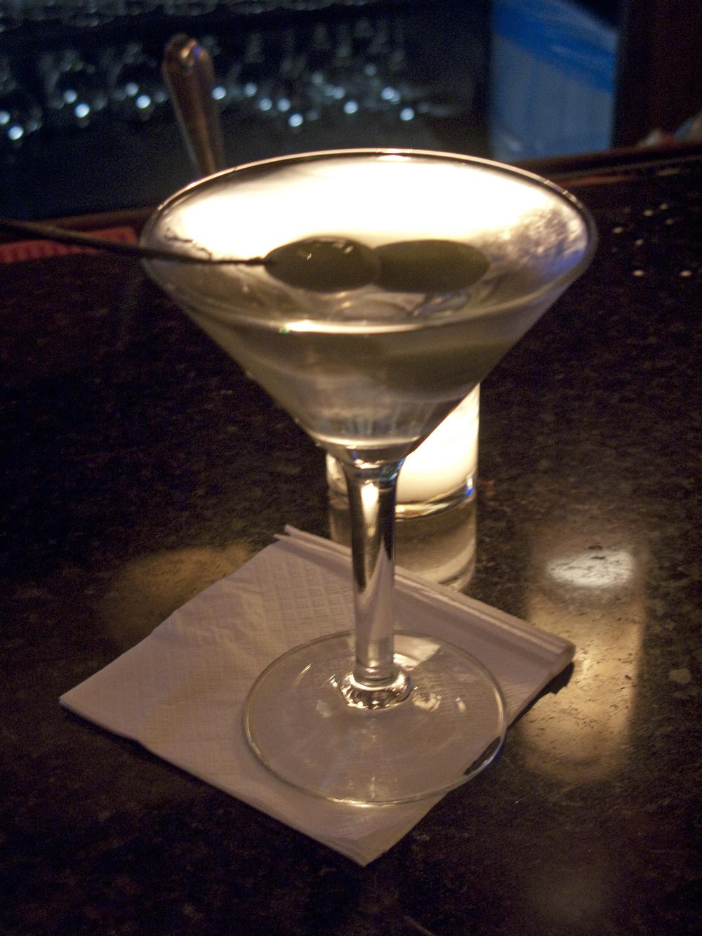 Martini, NY.jpg