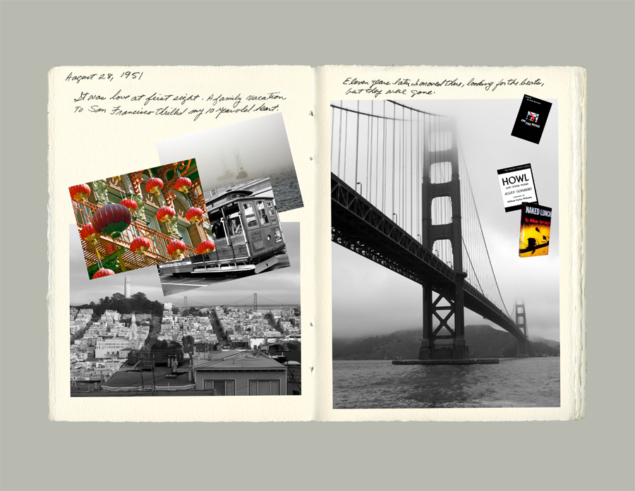 5. San Francisco .jpg
