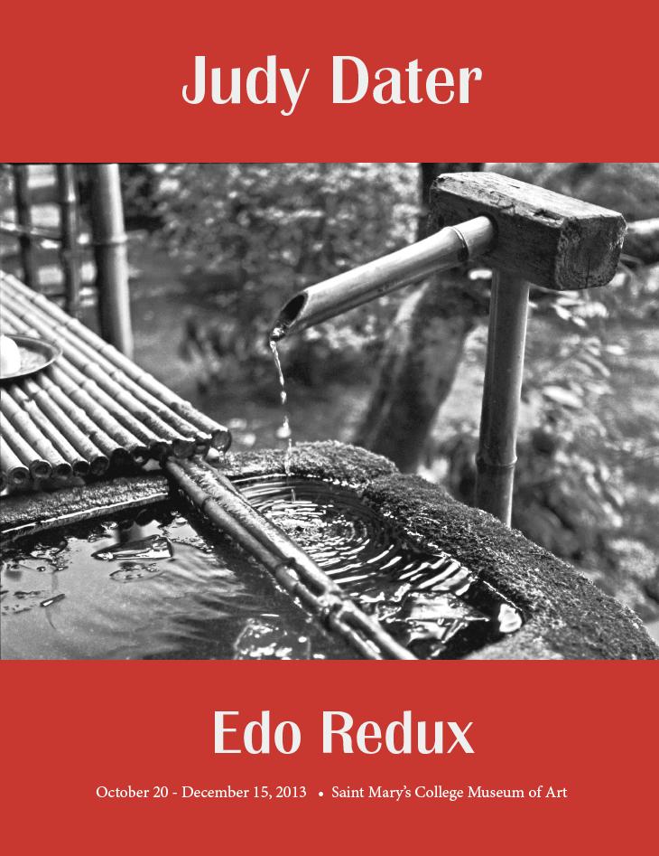Edo Redux.png