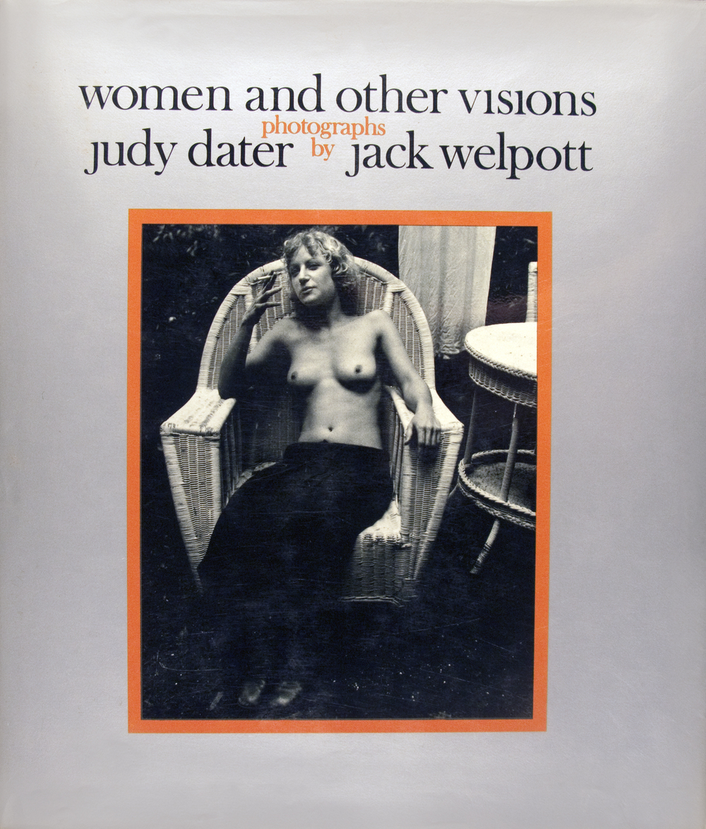 Women and Other Visions, 1975
