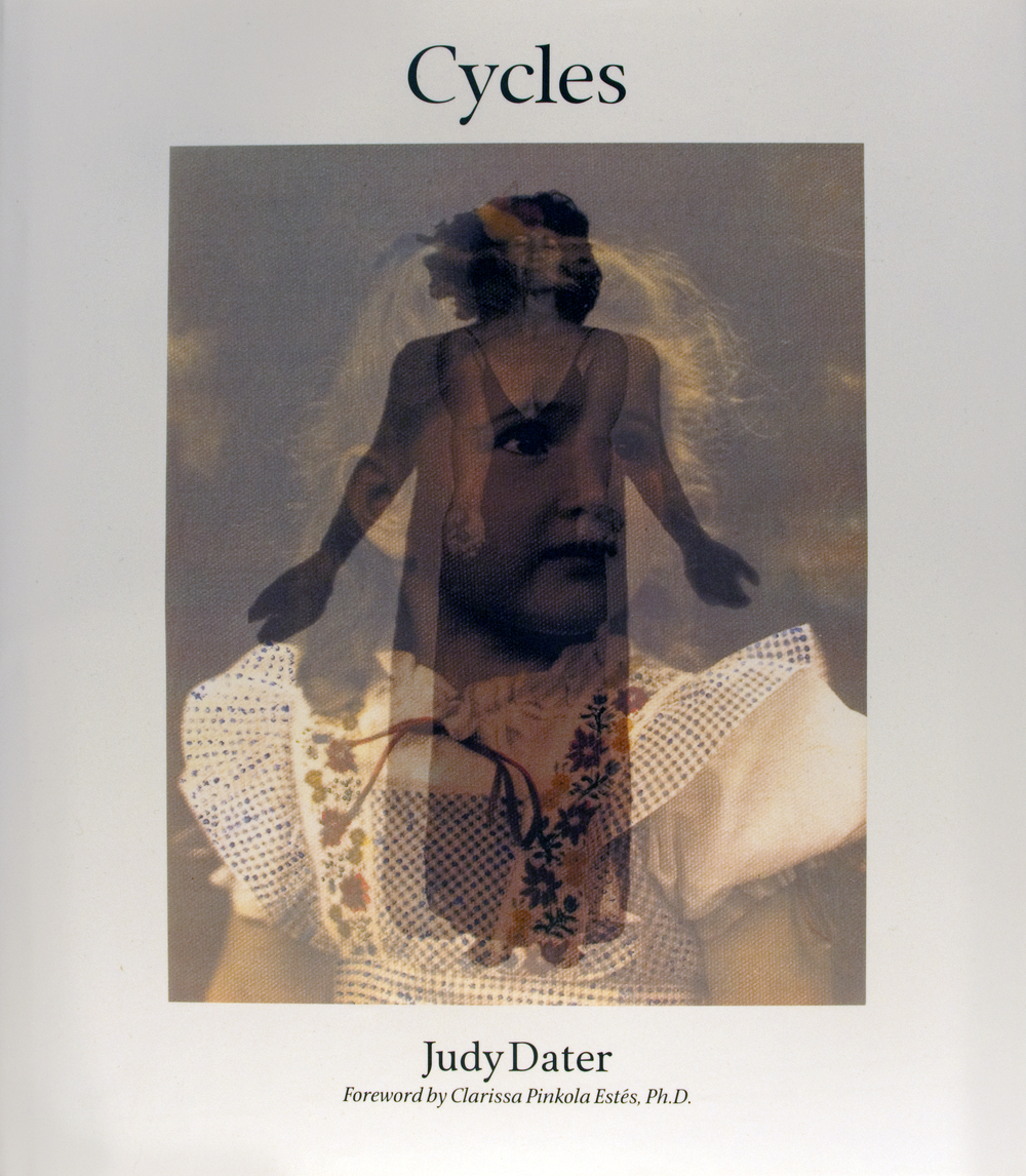 Cycles, 1992