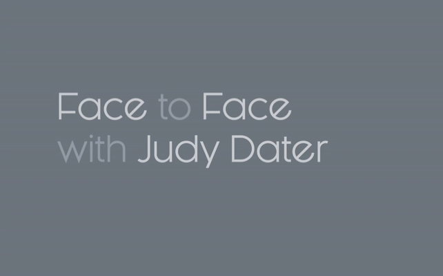 Face to Face with Judy Dater, Norton Simon Museum Podcast, July 2014