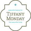 Tiffany Monday