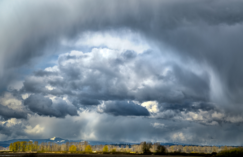 Sky, #4
