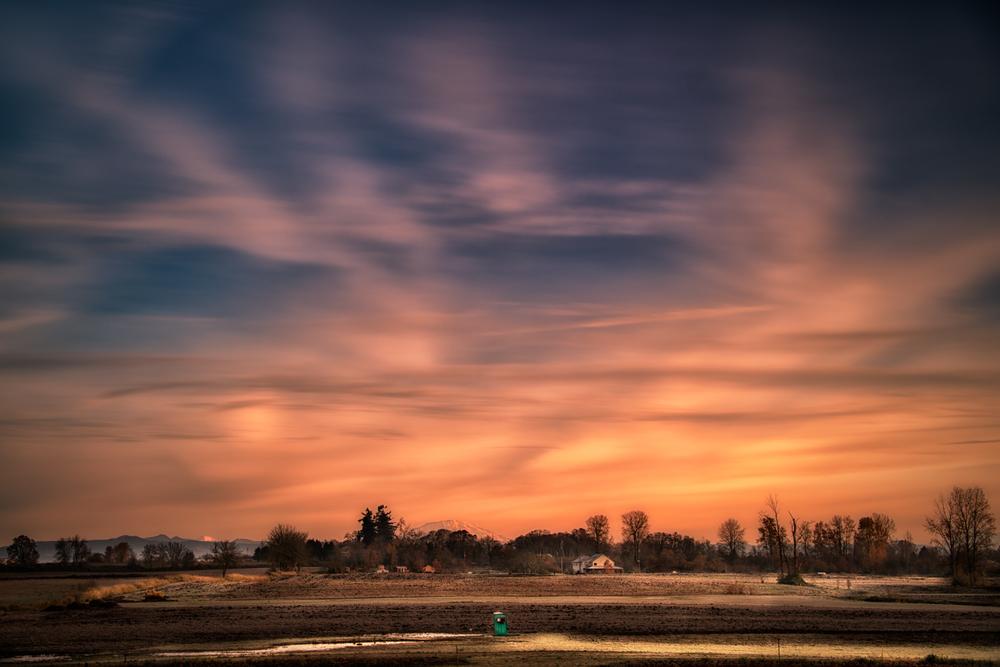 Sky, #25