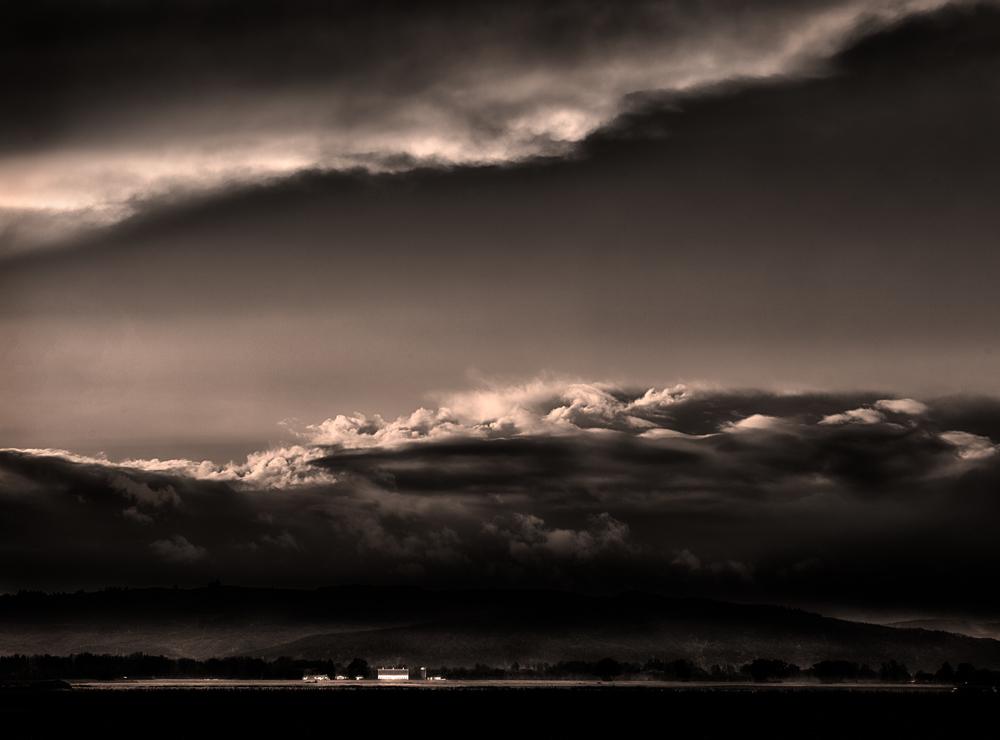 Sky, #31