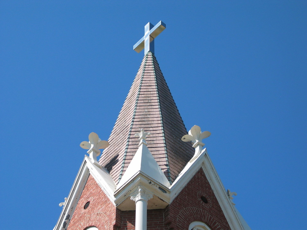 steeple.jpg
