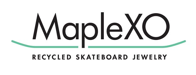 Maplexo1g reheart Choice Image