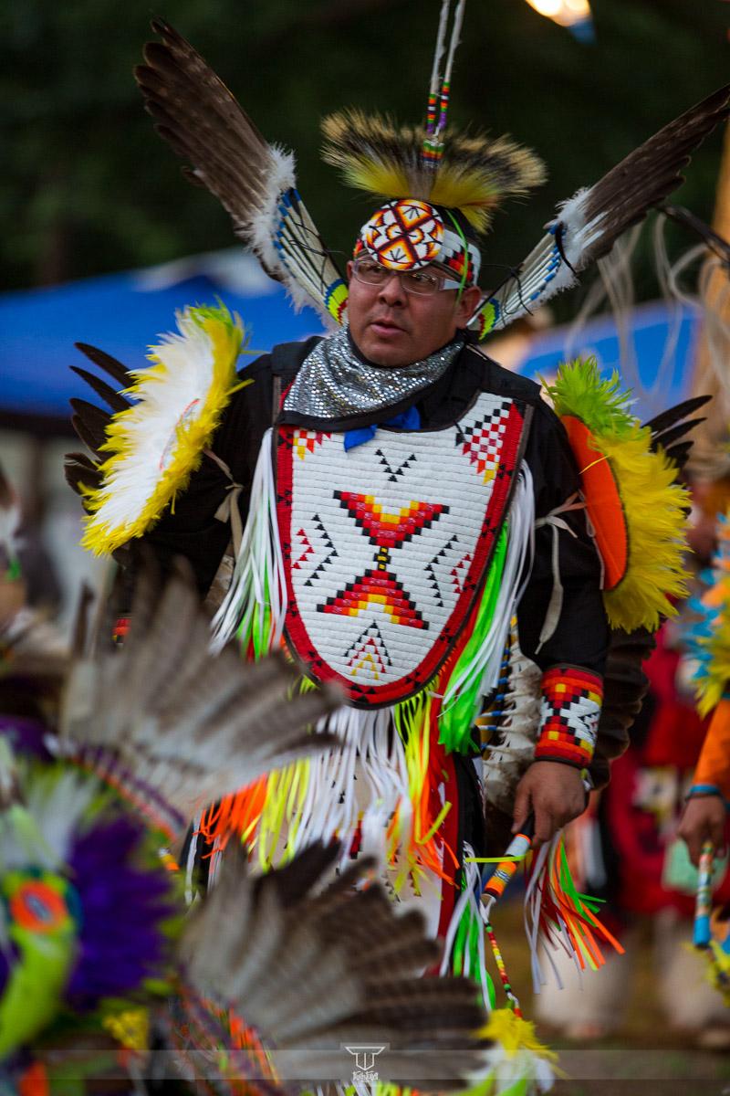 Walters Pow Wow 2013-4.jpg