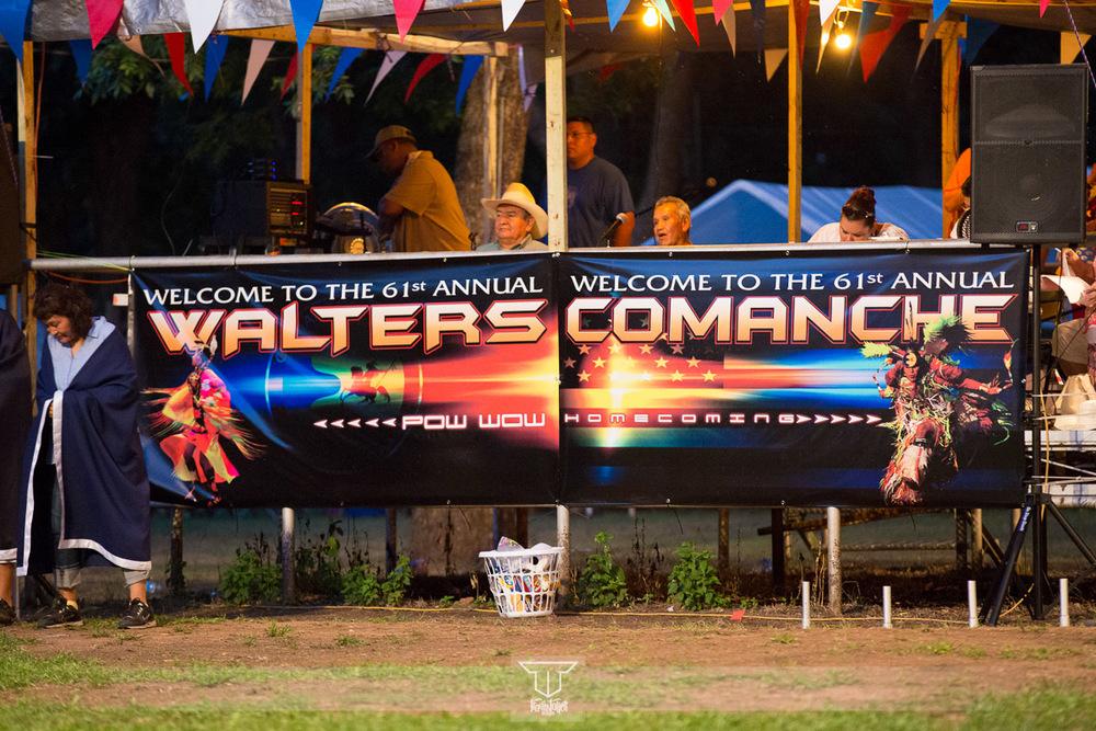 Walters Pow Wow 2013-12.jpg