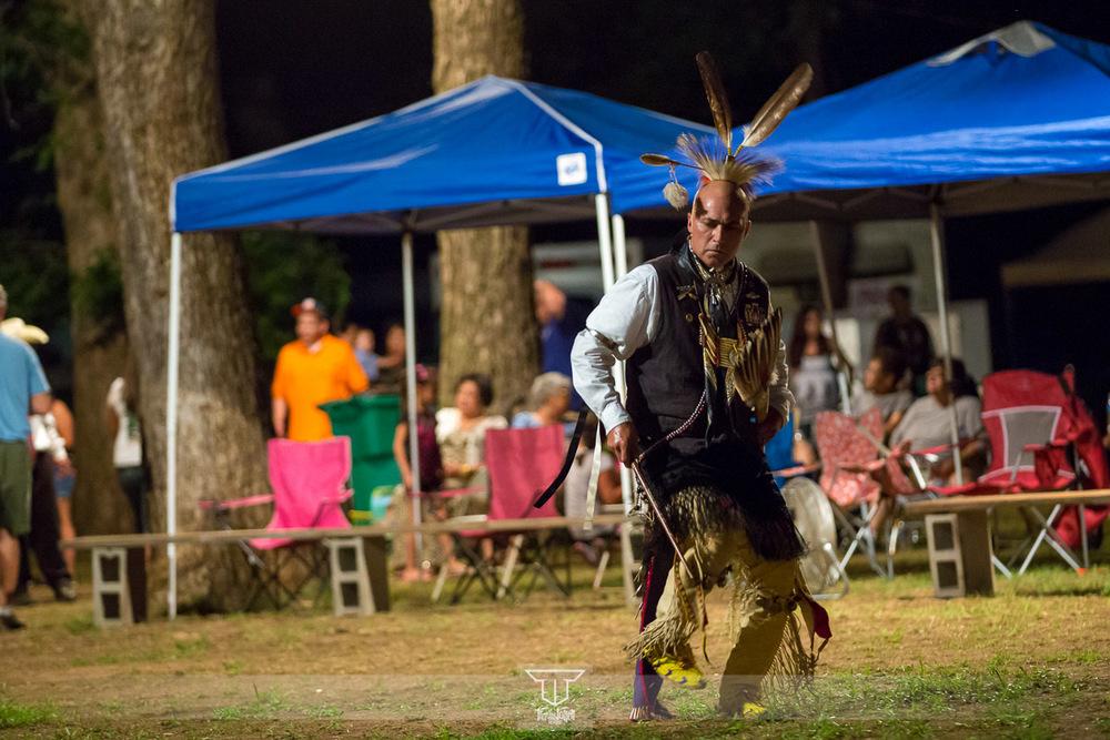 Walters Pow Wow 2013-25.jpg