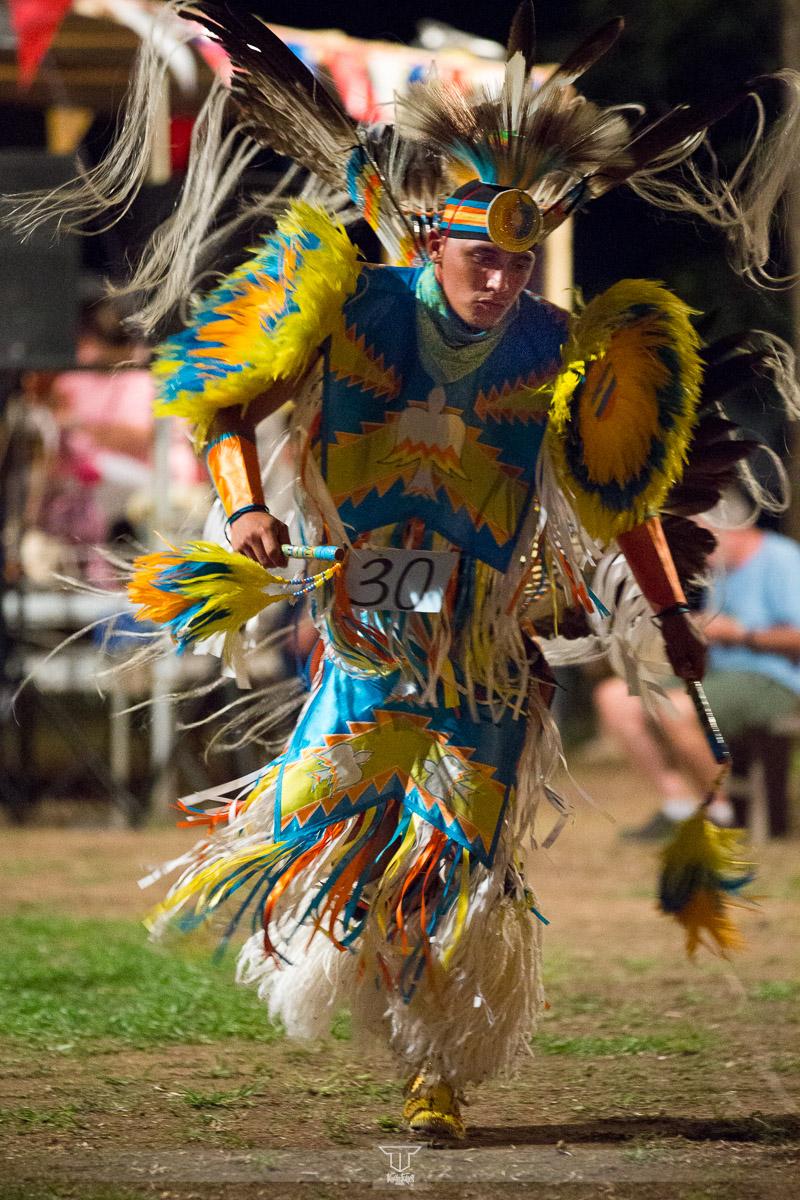 Walters Pow Wow 2013-24.jpg