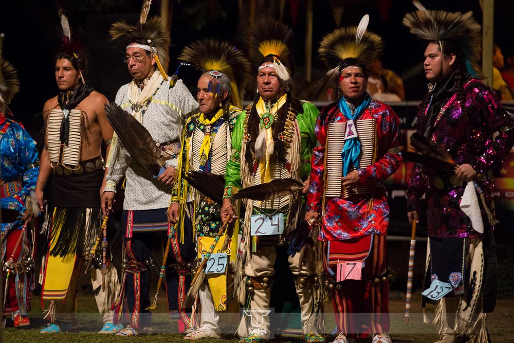 Walters Pow Wow 2013-39.jpg