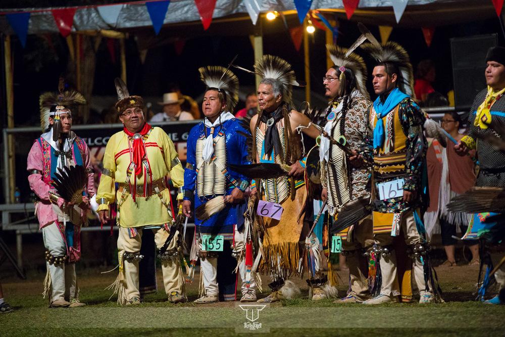 Walters Pow Wow 2013-43.jpg