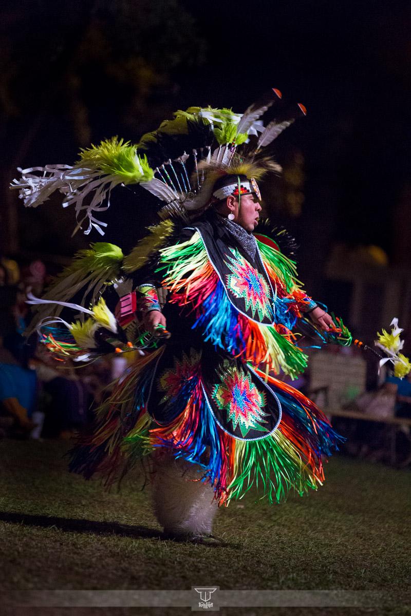 Walters Pow Wow 2013-55.jpg